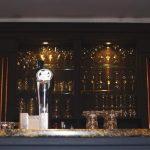 bar steakhouse floor restaurant (2)